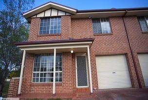 1/167 Whitford Road, Hinchinbrook, NSW 2168