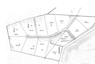 185 Island Road, Cohuna, Vic 3568
