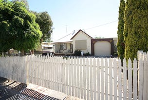 22 Clarence Street, Nhill, Vic 3418