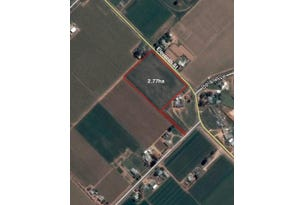 Lot 2 Belar Avenue (corner Of Eleventh Street), Irymple, Vic 3498