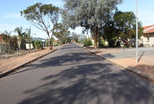14 Needlebush Street, Whyalla Stuart, SA 5608