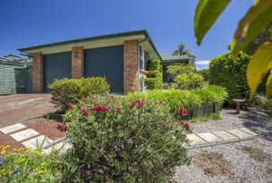 2 Oxley Place, Sunshine Bay, NSW 2536