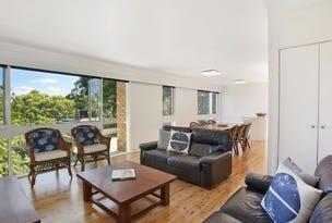 10 Jacquelene Close, Bayview, NSW 2104