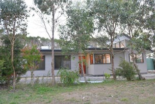 145 Acacia Rd, Walkerville, Vic 3956