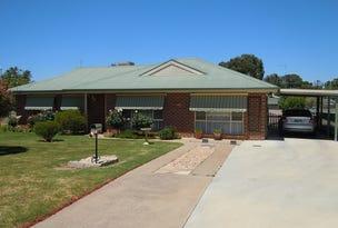 12 Crown Street, Narrandera, NSW 2700