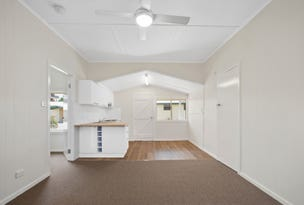 16 Church Street, Port Macquarie, NSW 2444