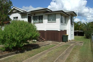 650 Kent Street, Maryborough, Qld 4650
