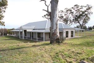 15 Archer Close, Yass, NSW 2582