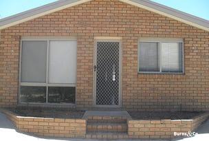 7/8 West Road, Buronga, NSW 2739