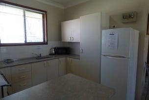 5/10 Goode Street, Dubbo, NSW 2830