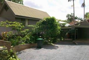 5 Dillon Close, Bellingen, NSW 2454