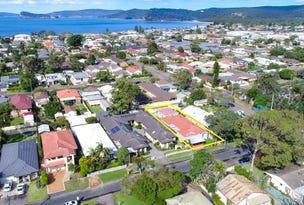 44 Burrawang St, Ettalong Beach, NSW 2257