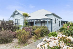7 Nelson Street, Colac, Vic 3250