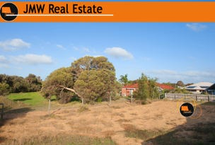 Lot 103 (40A) Spindrift Cove, Quindalup, WA 6281