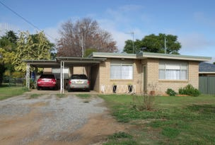 Unit 1/9 Kooralla Walk, Cowra, NSW 2794