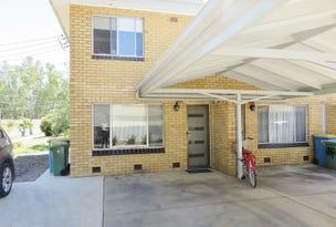 1/12 Higgins Avenue, Wagga Wagga, NSW 2650