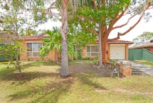 5 Whiteswan Avenue, Blue Haven, NSW 2262