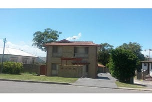 1/16 Campbell Ave, The Entrance, NSW 2261