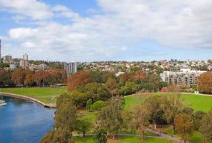 13/63 Elizabeth Bay Road, Rushcutters Bay, NSW 2011