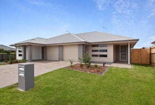 1/22 Attewell Court, Caboolture South, Qld 4510