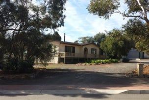 7 Tilbrook Street, Kapunda, SA 5373