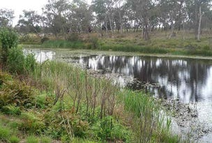 Lot 4 Texas Road, Stanthorpe, Qld 4380