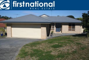5 Celeste Place, Bonville, NSW 2450