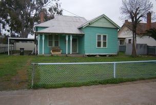 50 Charles Street, Jeparit, Vic 3423