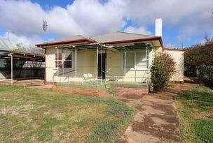 110-112 Camp Street, Temora, NSW 2666