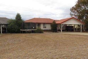 3 Robey Ave, Quirindi, NSW 2343