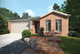 Lot 83 Chivalry Dr, Mooroopna, Vic 3629