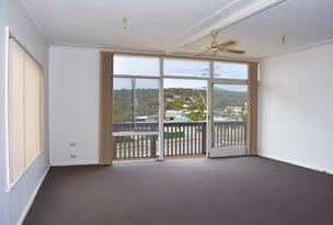 2/597 The Entrance Road, Bateau Bay, NSW 2261