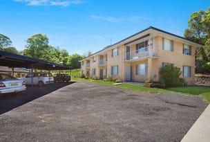 2/2 Sunset Drive, Goonellabah, NSW 2480