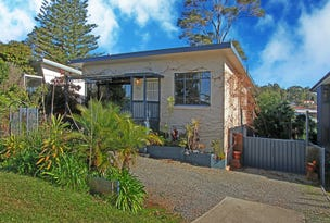 548 Beach Road, Denhams Beach, NSW 2536