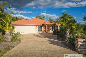 10 Cobble Court, Norman Gardens, Qld 4701