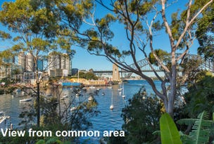 7/23 East Crescent St, McMahons Point, NSW 2060