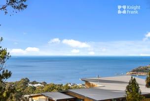90 Tingira Road, Blackmans Bay, Tas 7052