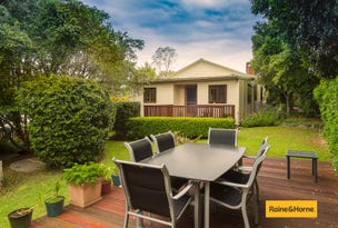 11 Nelson Street, Nana Glen, NSW 2450