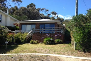 60 Main Road, Binalong Bay, Tas 7216