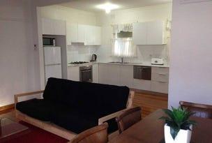 1/32 Livingstone Street, Coburg North, Vic 3058