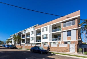 Strathfield South, address available on request