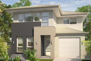 Lot 301 Rosalind Gardens Estate, Box Hill, NSW 2765