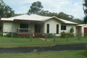 436A Lower Mountain Rd,, Dundowran, Qld 4655