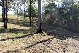 Lot 1 Chisholms, Gin Gin, Qld 4671