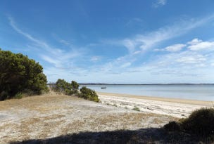 Lot 45, Bayview Road, Nepean Bay, SA 5223