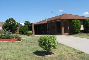 18 Brooks Avenue, Barooga, NSW 3644