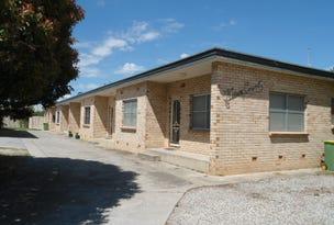 5/11 Griffith Street, Wodonga, Vic 3690