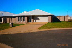 5 Rosebrook Place, Gracemere, Qld 4702