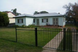 105 View Street, Gunnedah, NSW 2380