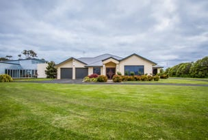 11 Thompson Court, Moorak, SA 5291